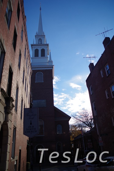 old-north-church