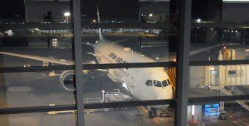 airplane-B787