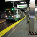 ボストン市内の交通手段、空港から市内へのアクセス方法