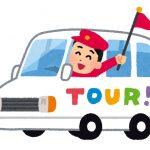 ウォルト・ディズニー・ワールド旅行、パックツアーと個人手配どっちが良い?