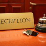 海外旅行でホテルを個人手配する方法と注意点 ― 3つの手配方法のうち、ベストなのはどれ?