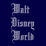ウォルト・ディズニー・ワールド関連のまとめ(ブログ内目次)