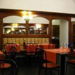 レストランの予約をしよう! ― ウォルト・ディズニー・ワールド旅行の準備