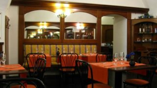 wdw-reserve-restaurant