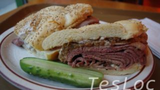 roast-beaf-samglassa