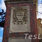 名門大学ハーバード大とMITを巡る ― ボストン観光