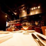 行きたいレストランを決めよう! ― ウォルト・ディズニー・ワールド旅行の準備