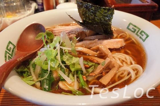 enishi-syouyu1