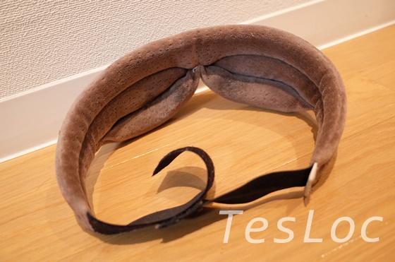 tempur-sleepmask2