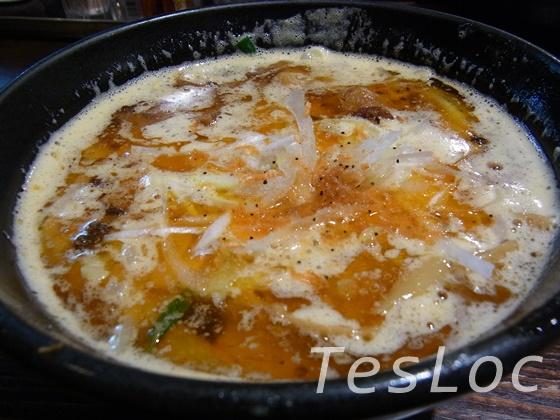 aoi-ebituke-soup
