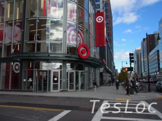 target-boston