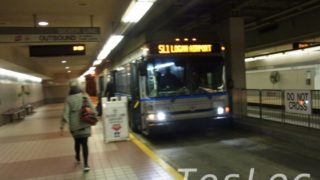 boston-silverline