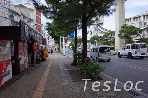 syuri-station