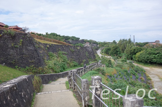 syurijo-sidewalk