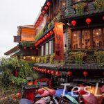 台湾一人旅に行ってきました ― JGC修行など、旅行に行った理由について