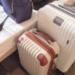 旅行準備の記事まとめ(ブログ内目次)