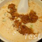 豆腐になりかけトロトロの豆乳が美味しい大行列のお店「阜杭豆漿」は行列時間が短くなっている ― 台湾旅行記第17回