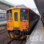 台北から十分までは電車が最安! 詳しい行き方をご紹介 ― 台湾旅行記第18回