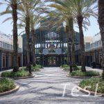 Disney's Port Orleans Resort – French Quarterの雰囲気 ― ウォルト・ディズニーが愛した町並みにどっぷり浸る
