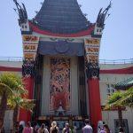 ディズニーらしい演出で名作映画の世界を堪能 ― ハリウッドスタジオのグレートムービーライド