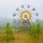 ロッテワールドにレゴランド…ポシャった遊園地・テーマパークの計画 ー 今はなき遊園地のマップ復元シリーズ番外編