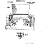 安全性を高めるとスリルもアップ!? 天才ジョン・ミラーの発明(1910-1940) ー ローラーコースターの歴史5