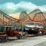 ローラーコースター黄金期と行き過ぎたスリル(1920年代) ー ローラーコースターの歴史6