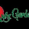 Yogurt | Garden Grocer